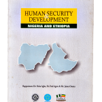 Human Security and Development: Nigeria and Ethopia