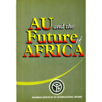 AU and The Future of Africa