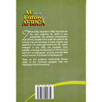 AU and The Future of Africa 2