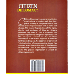 Citizen Diplomacy 2