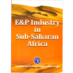 E&P Industry in Sub-Saharan Africa